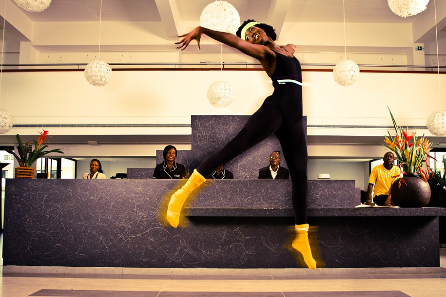 scene-film-famosi-modelli-africani-remixing-hollywood-22