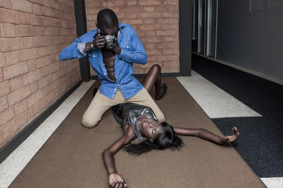 scene-film-famosi-modelli-africani-remixing-hollywood-33