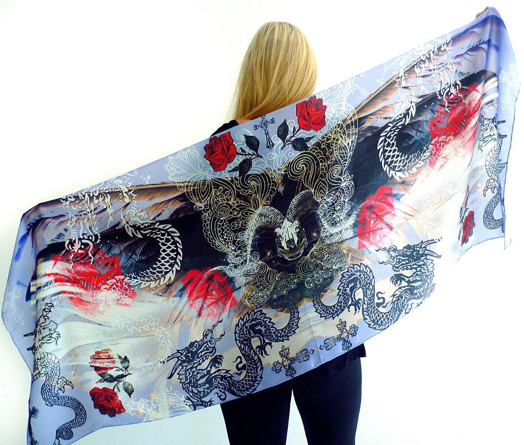 scialli-sciarpe-sarong-seta-cotone-natura-ali-uccelli-chrissy-3
