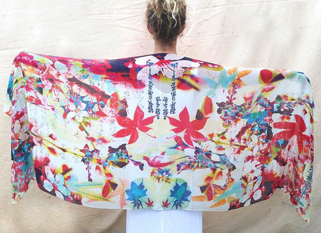 scialli-sciarpe-sarong-seta-cotone-natura-ali-uccelli-chrissy-4