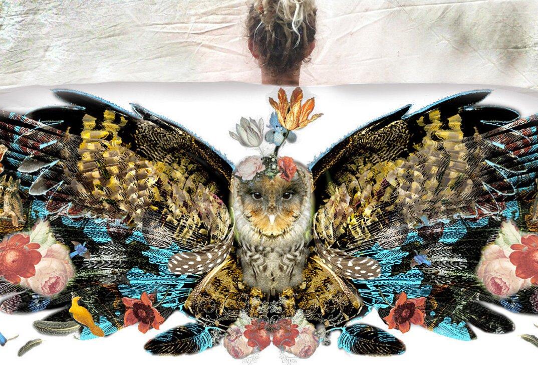 scialli-sciarpe-sarong-seta-cotone-natura-ali-uccelli-chrissy-9