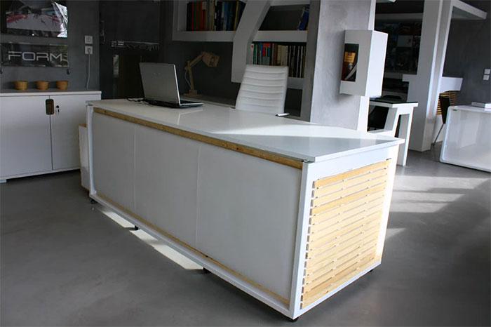 scrivania-pisolino-nap-desk-studio-n1-7
