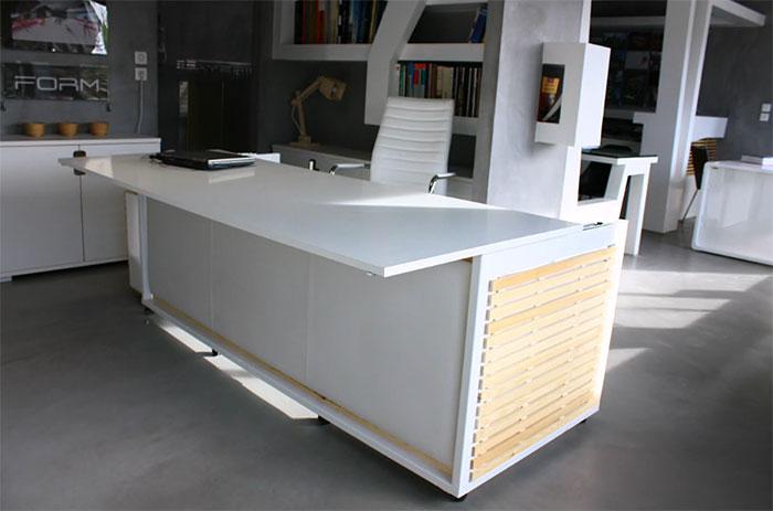 scrivania-pisolino-nap-desk-studio-n1-8