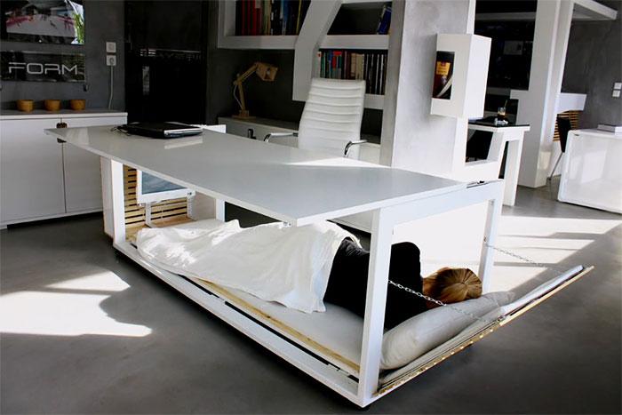scrivania-pisolino-nap-desk-studio-n1-9