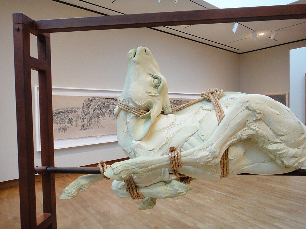 sculture-animali-gres-emozioni-umane-beth-cavener-03