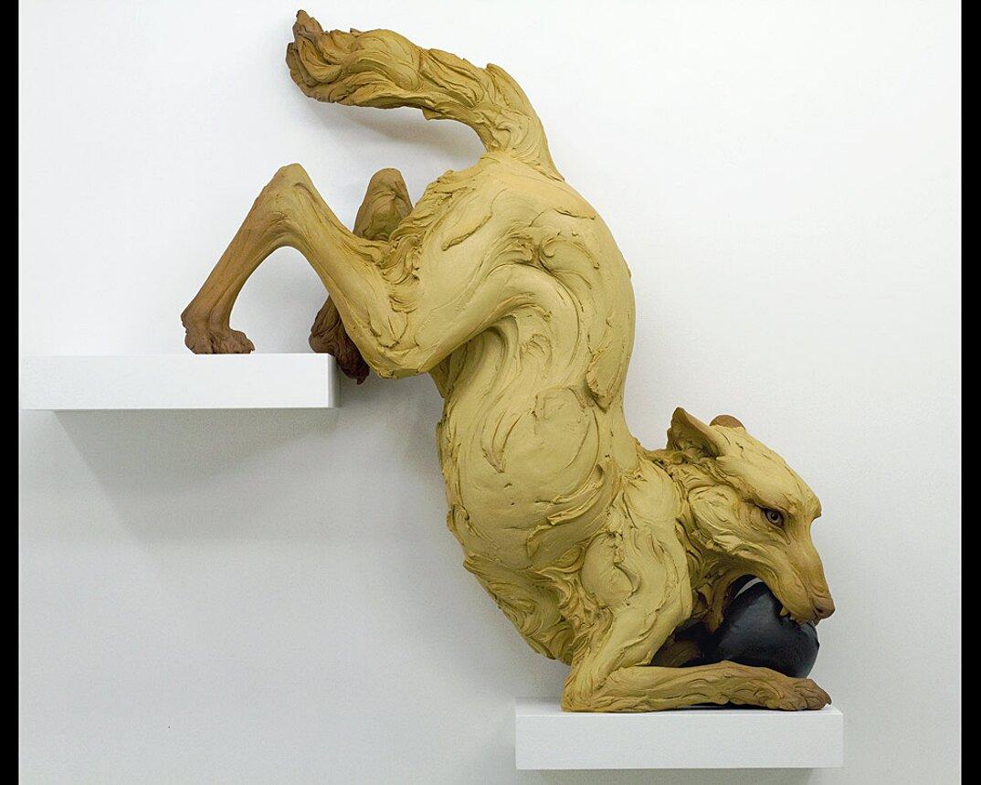 sculture-animali-gres-emozioni-umane-beth-cavener-05