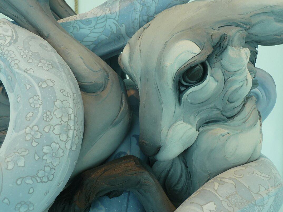 sculture-animali-gres-emozioni-umane-beth-cavener-08