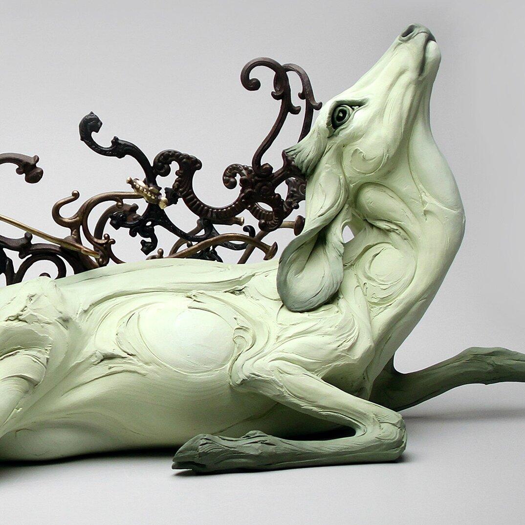 sculture-animali-gres-emozioni-umane-beth-cavener-09