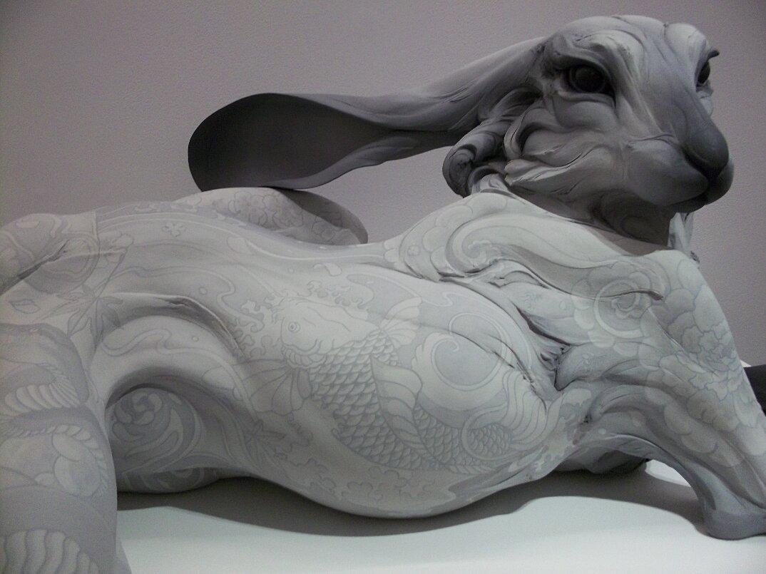 sculture-animali-gres-emozioni-umane-beth-cavener-11