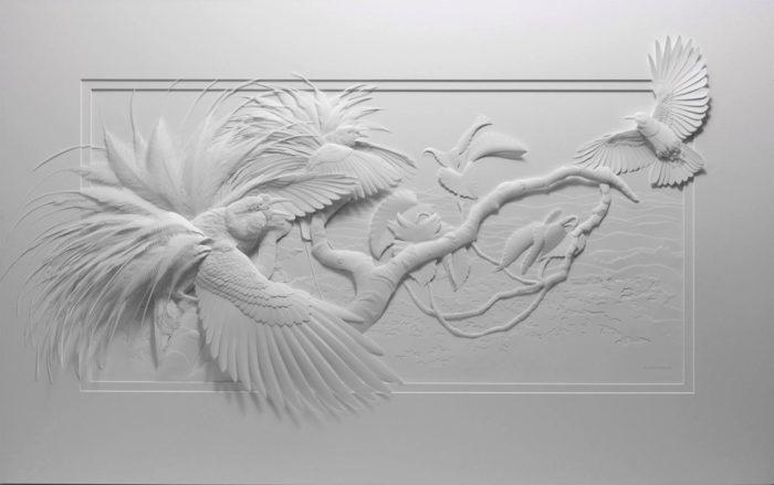 sculture-carta-uccelli-animali-calvin-nicholls-01