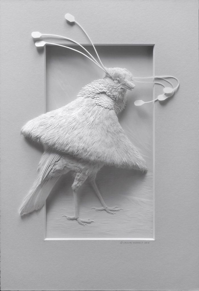 sculture-carta-uccelli-animali-calvin-nicholls-03