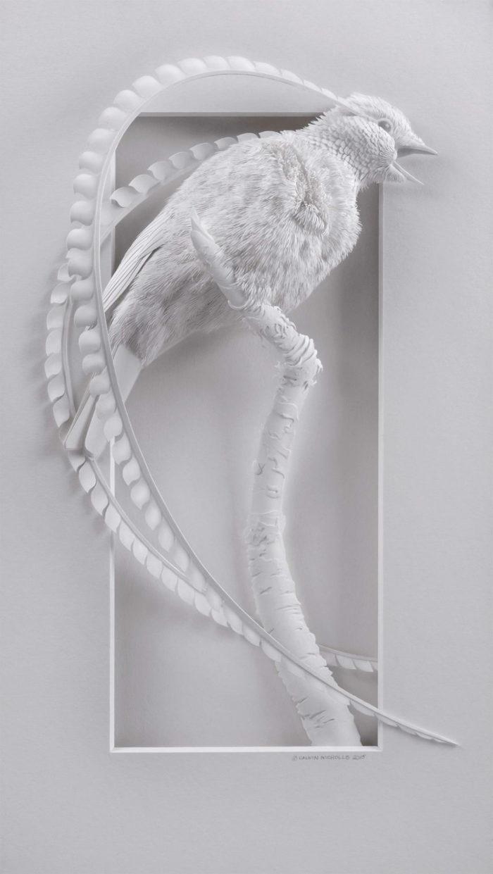 sculture-carta-uccelli-animali-calvin-nicholls-04