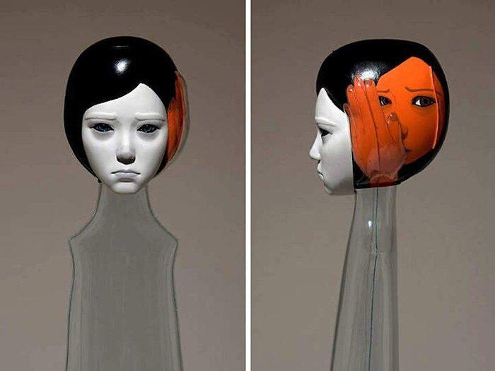 sculture-emozioni-depressione-solitudine-arte-jin-young-yu-01-keb