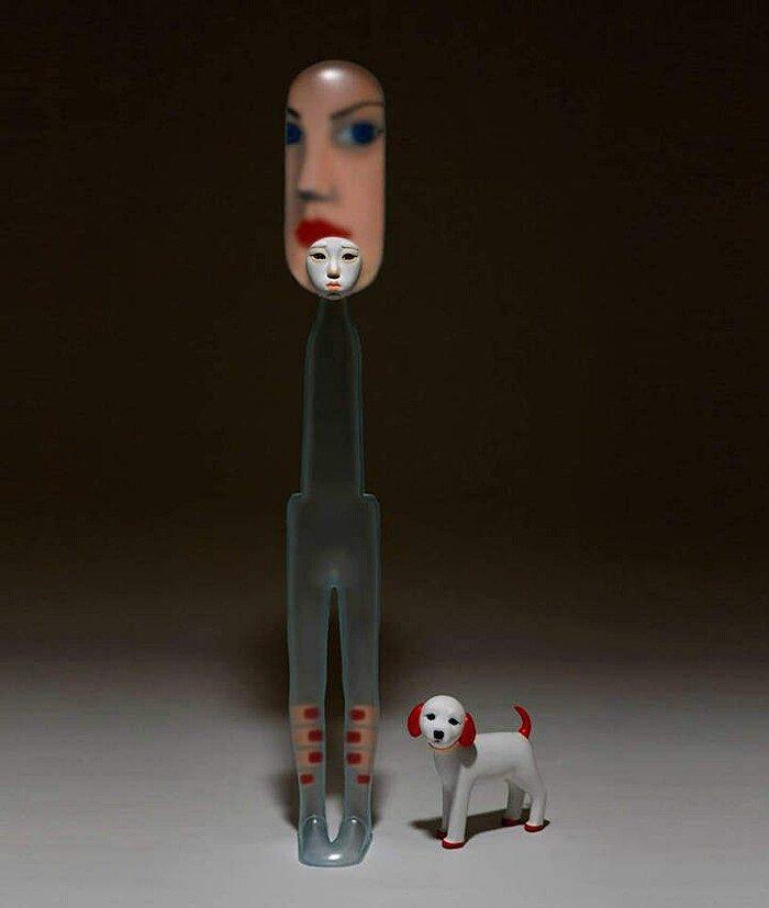 sculture-emozioni-depressione-solitudine-arte-jin-young-yu-03-keb