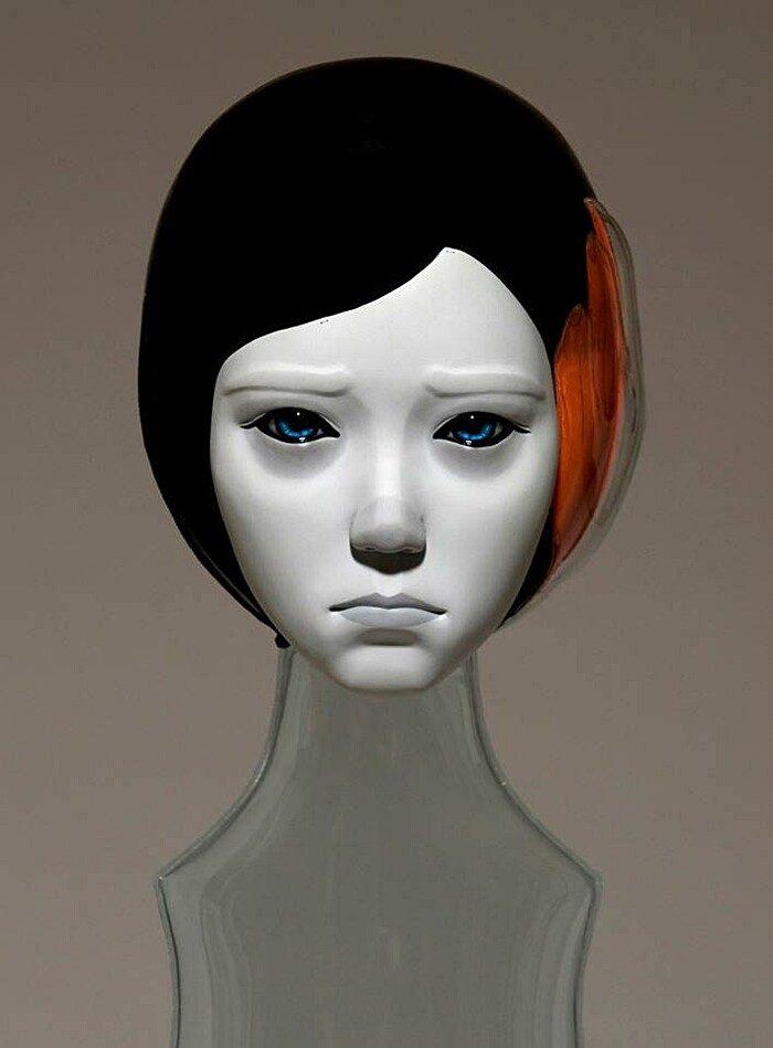 sculture-emozioni-depressione-solitudine-arte-jin-young-yu-05-keb