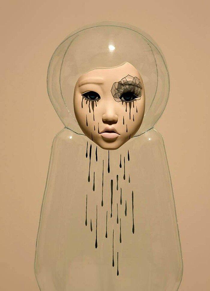sculture-emozioni-depressione-solitudine-arte-jin-young-yu-06-keb