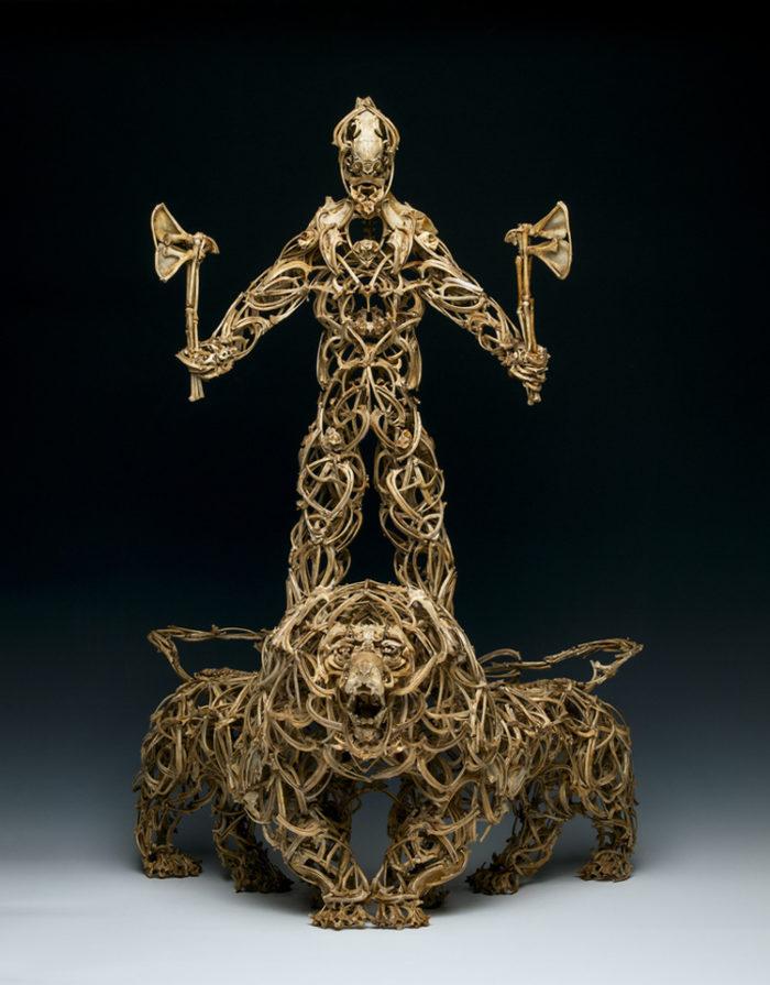 sculture-fatte-di-ossa-john-paul-azzopardi-2
