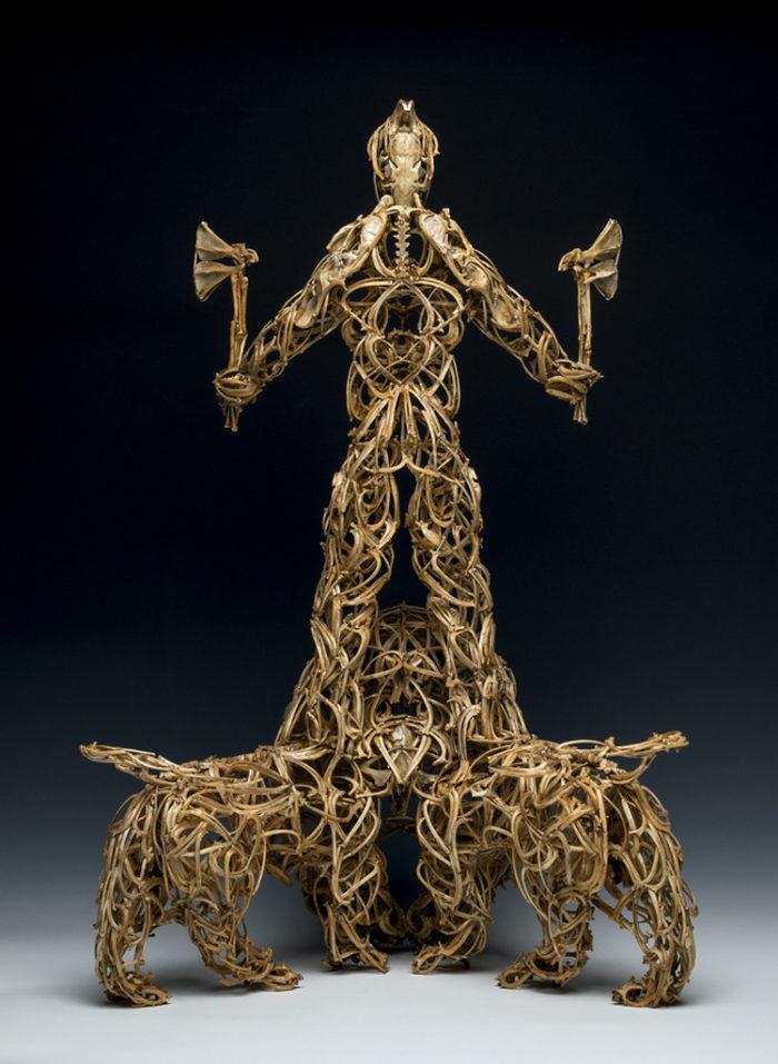 sculture-fatte-di-ossa-john-paul-azzopardi-4