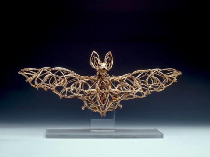 sculture-fatte-di-ossa-john-paul-azzopardi-6