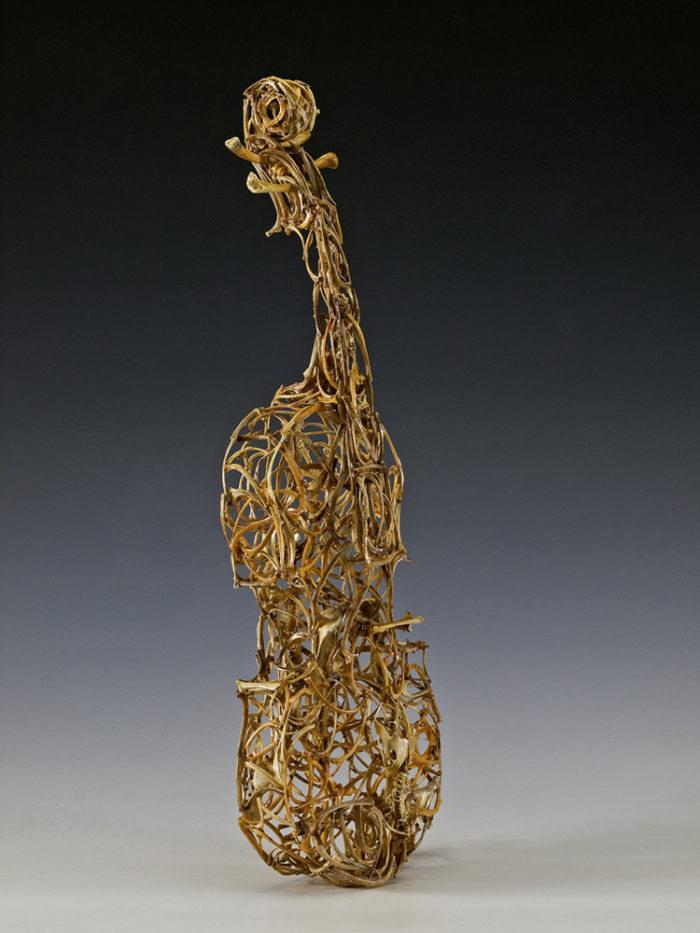 sculture-fatte-di-ossa-john-paul-azzopardi-8
