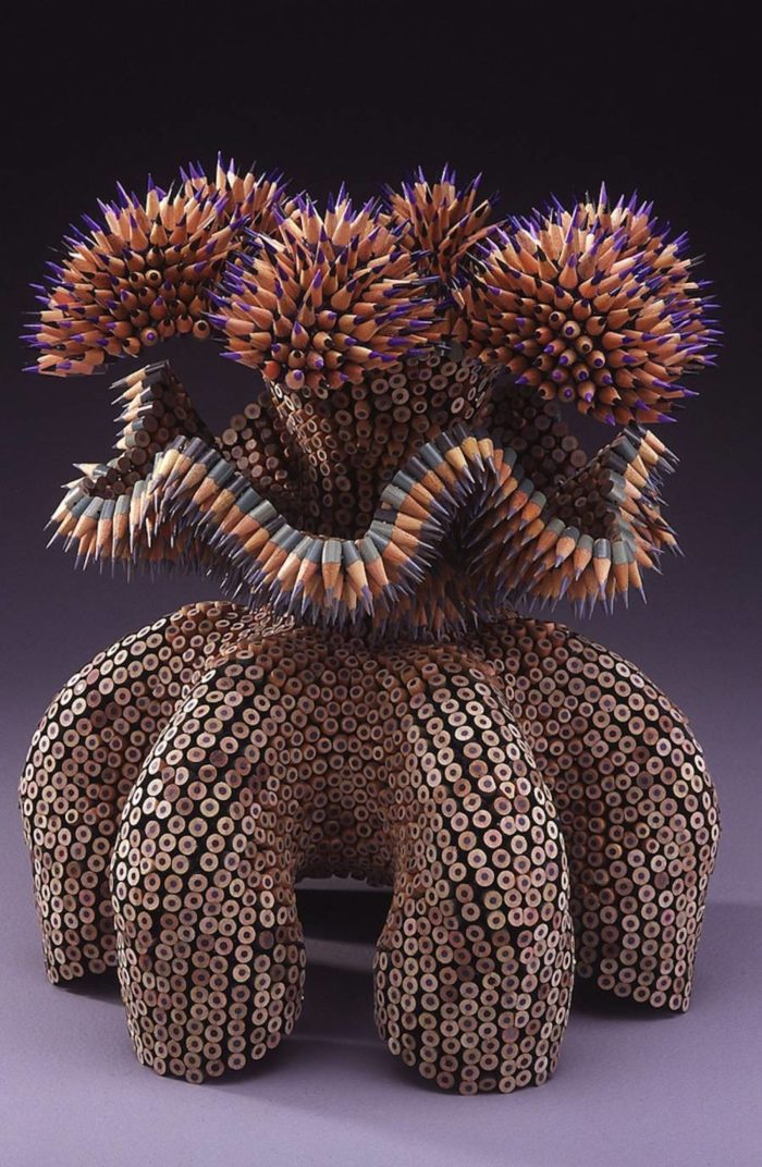 sculture-matite-colorate-jennifer-mestre-01