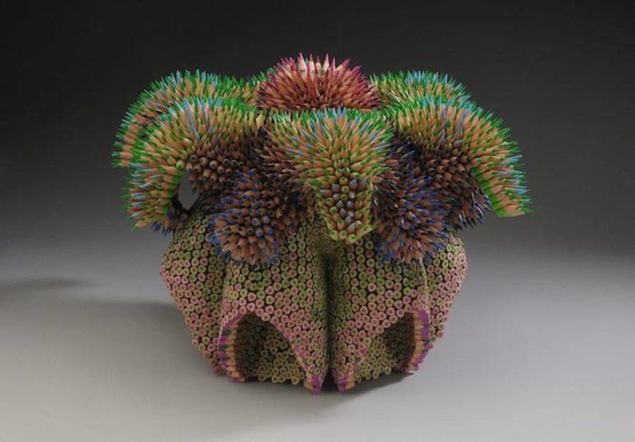 sculture-matite-colorate-jennifer-mestre-03