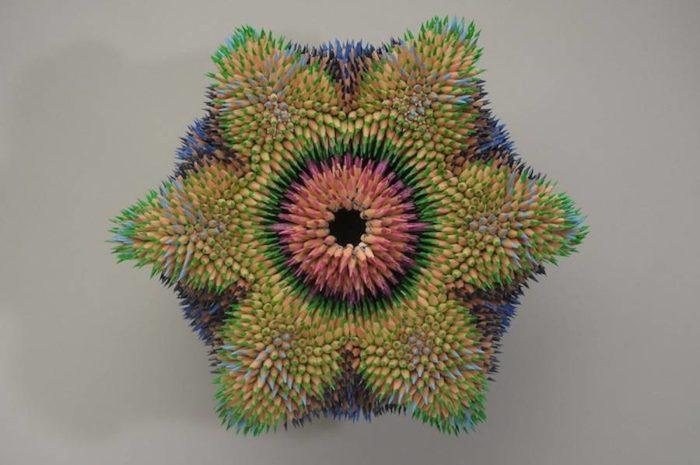 sculture-matite-colorate-jennifer-mestre-04