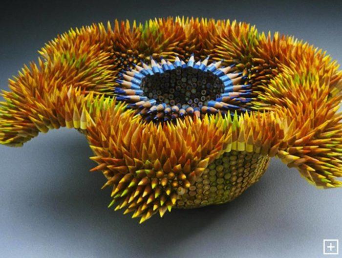 sculture-matite-colorate-jennifer-mestre-06