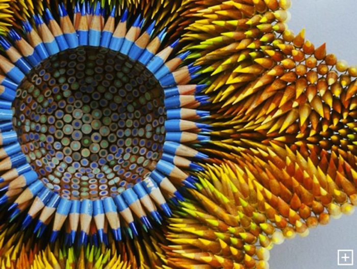 sculture-matite-colorate-jennifer-mestre-08