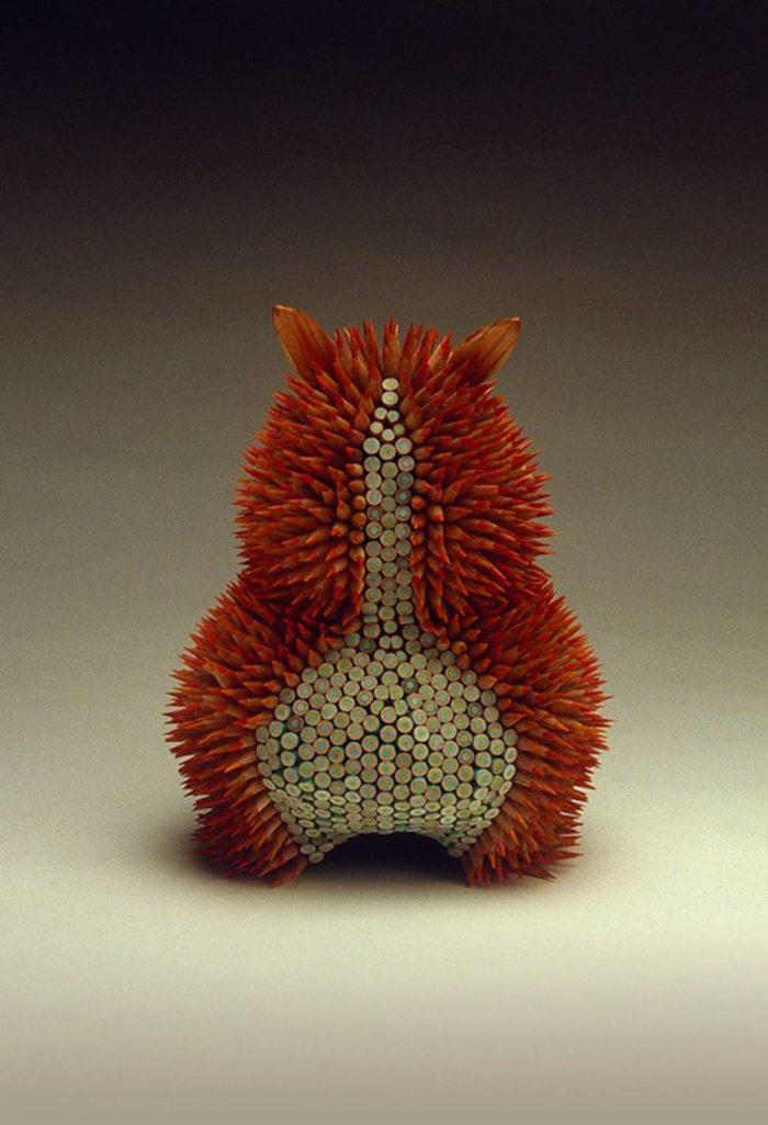 sculture-matite-colorate-jennifer-mestre-09