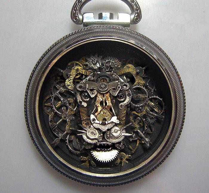 sculture-parti-orologi-riciclati-vintage_steampunk-susan-beatrice-09