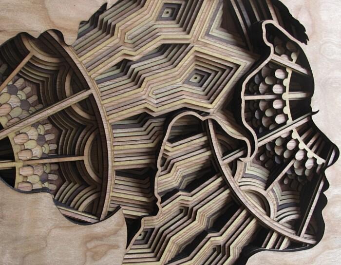 sculture-rilievo-legno-tagliato-laser-arte-gabriel-schama-2