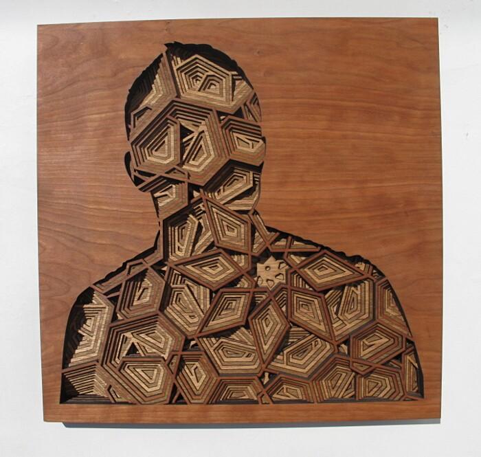 sculture-rilievo-legno-tagliato-laser-arte-gabriel-schama-3