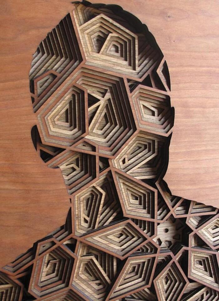 sculture-rilievo-legno-tagliato-laser-arte-gabriel-schama-4
