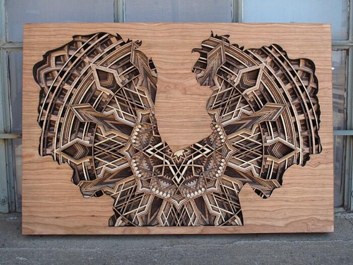 sculture-rilievo-legno-tagliato-laser-arte-gabriel-schama-5