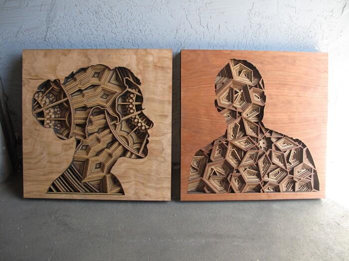 sculture-rilievo-legno-tagliato-laser-arte-gabriel-schama-6