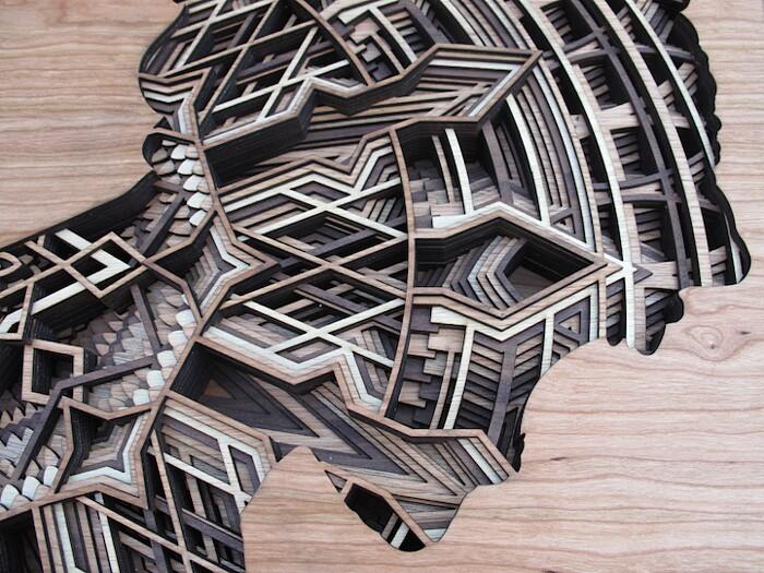 sculture-rilievo-legno-tagliato-laser-arte-gabriel-schama-7