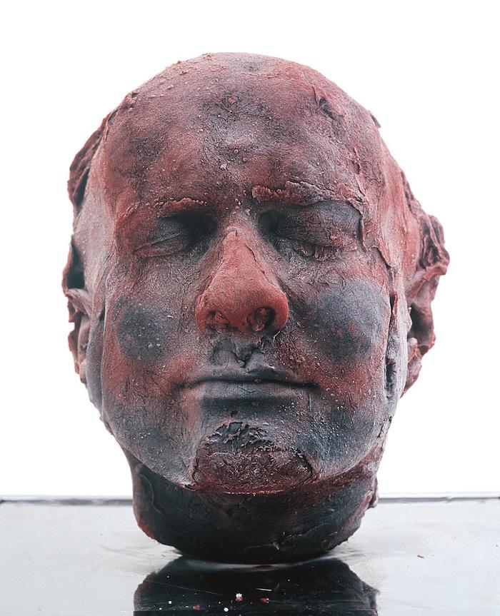 sculture-teste-autoritratti-sangue-marc-quinn-1