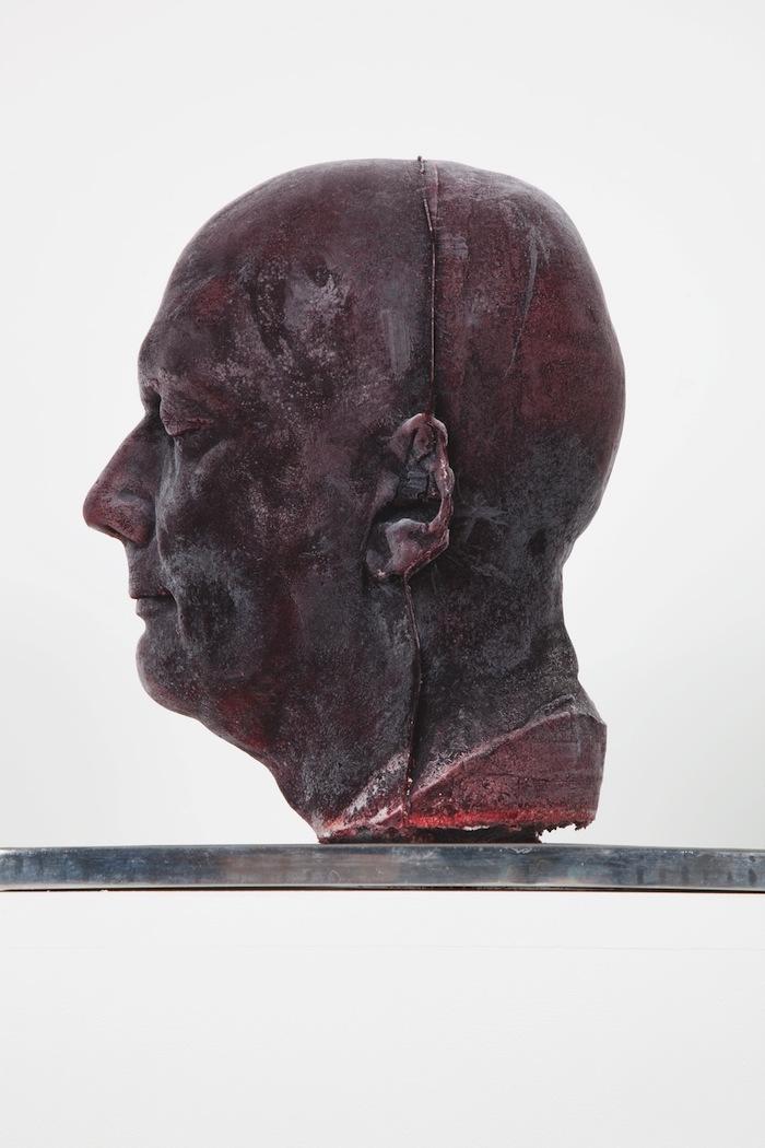sculture-teste-autoritratti-sangue-marc-quinn-2