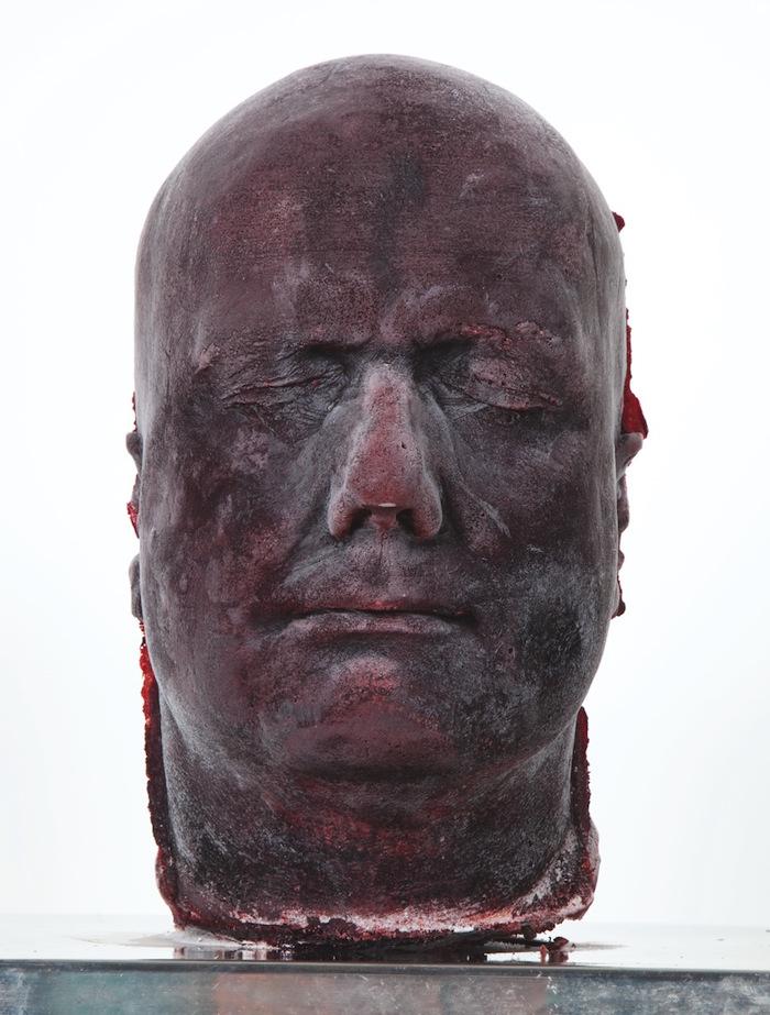 sculture-teste-autoritratti-sangue-marc-quinn-3