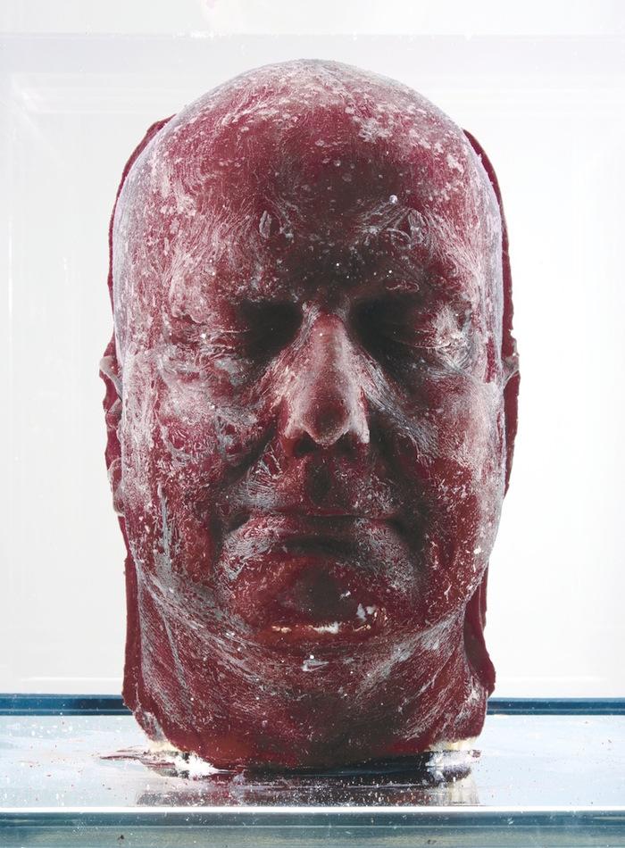 sculture-teste-autoritratti-sangue-marc-quinn-5