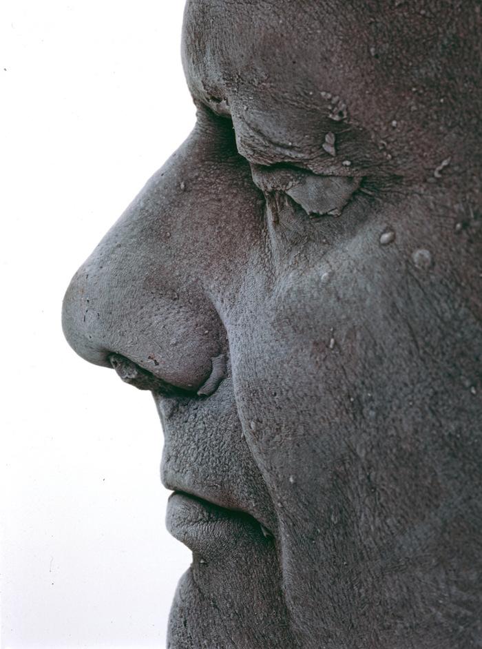 sculture-teste-autoritratti-sangue-marc-quinn-6