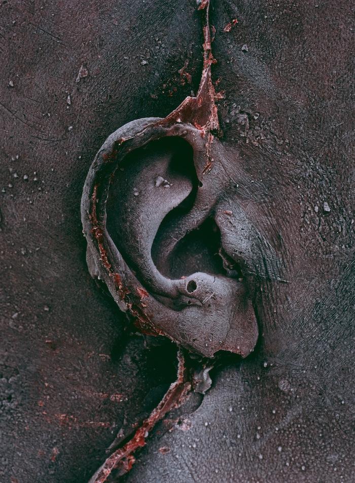 sculture-teste-autoritratti-sangue-marc-quinn-7