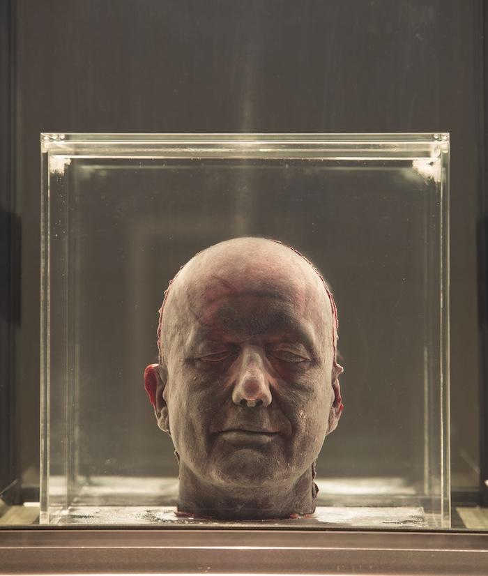 sculture-teste-autoritratti-sangue-marc-quinn-9