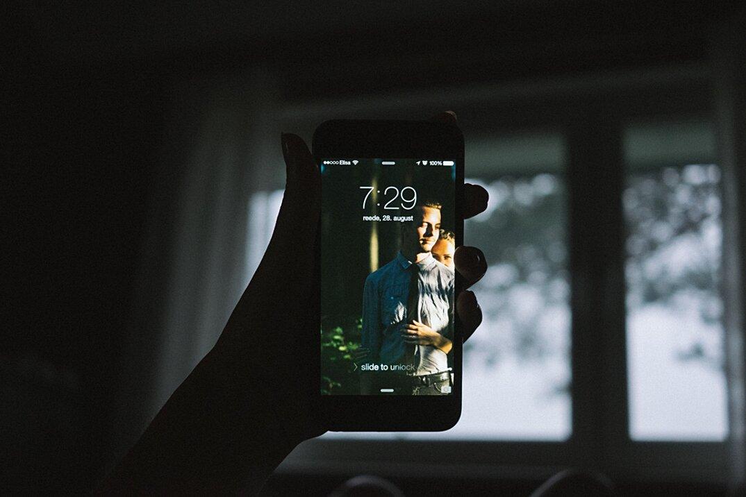 sposa-fotografa-il-suo-matrimonio-selfie-liisa-luts-01