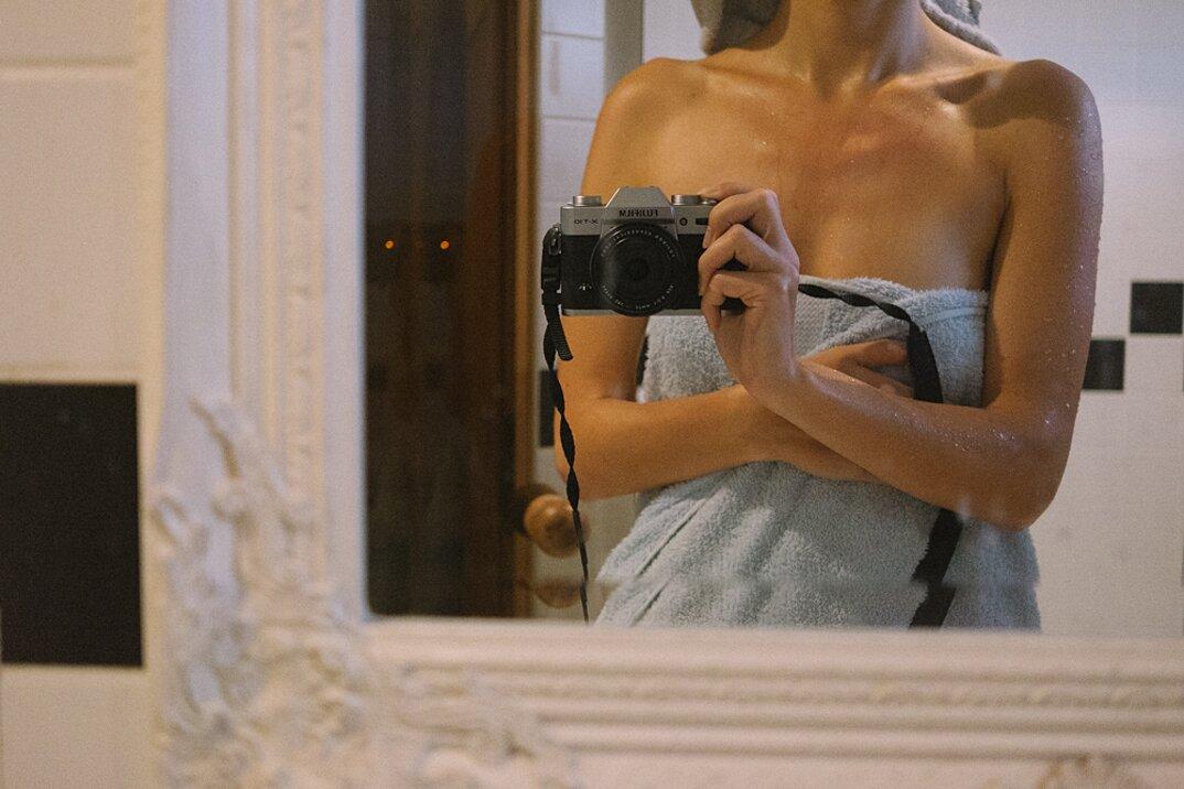 sposa-fotografa-il-suo-matrimonio-selfie-liisa-luts-03