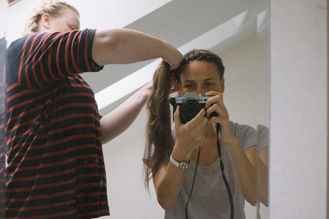 sposa-fotografa-il-suo-matrimonio-selfie-liisa-luts-05