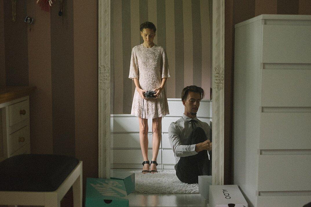 sposa-fotografa-il-suo-matrimonio-selfie-liisa-luts-07