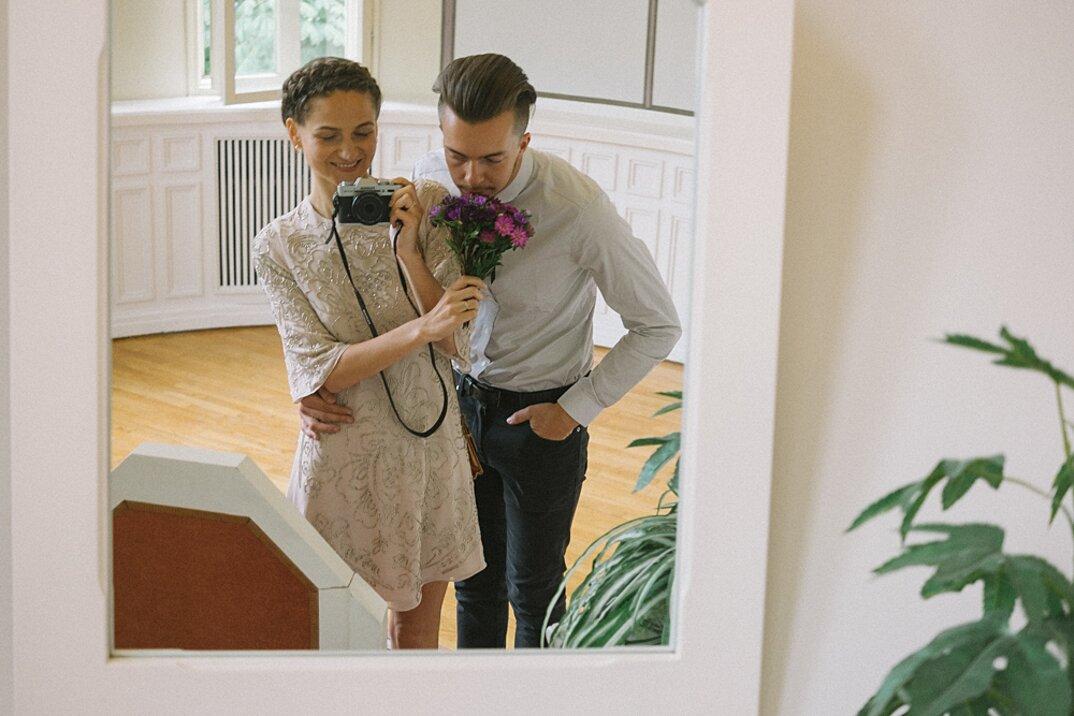 sposa-fotografa-il-suo-matrimonio-selfie-liisa-luts-10