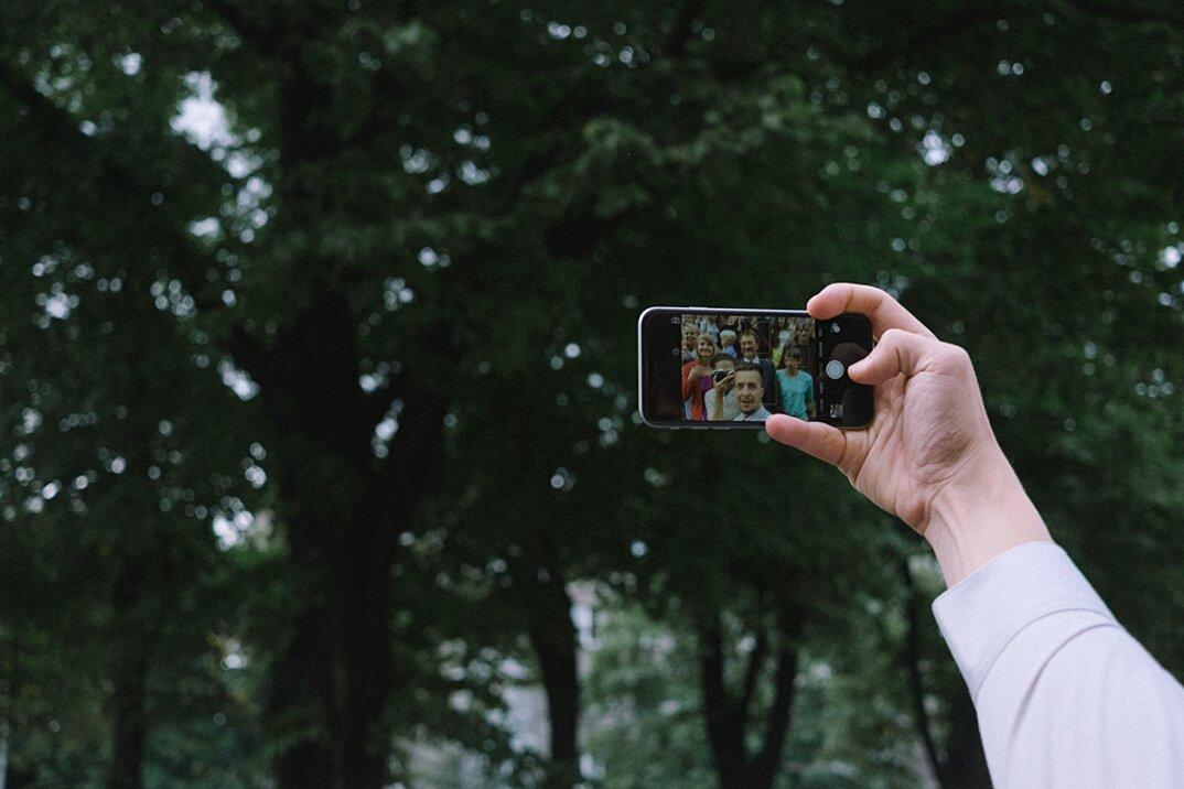 sposa-fotografa-il-suo-matrimonio-selfie-liisa-luts-14